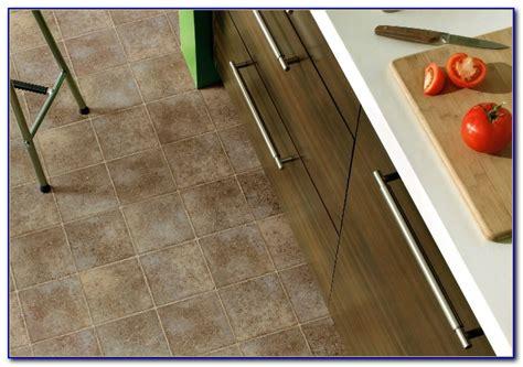 best way to clean vinyl flooring alyssamyers