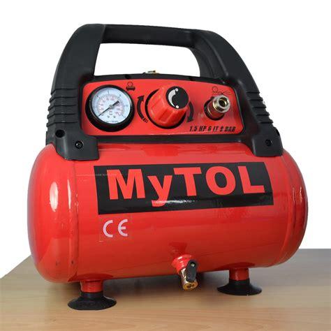 mytol mini canta tipi hava kompresoerue kompresoer fiyatlari