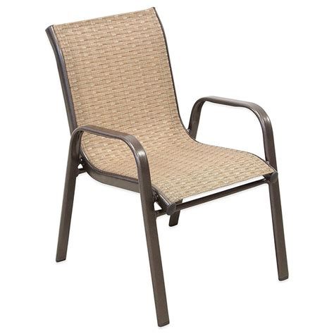 Stackable Patio Chair Outdoor Stacking Patio Chair In Brown With Stackable Chairs Cheap Outstanding Furniture