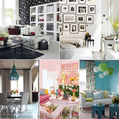 amazing of new home interior designs 11 9061 10 interior design mistakes to avoid while decorating your