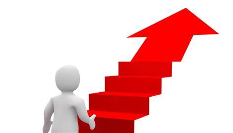 goals should be result oriented linkedin