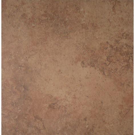 lowes novalis flooring 28 images shop novalis