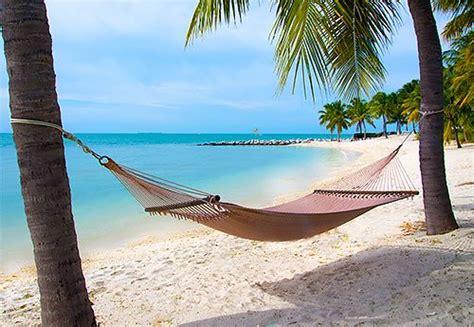 pin  maggie  key west florida keys key west beaches key west rentals beach
