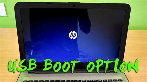 install windows 10 hp laptop how to install windows 10 on hp notebook 15 from usb
