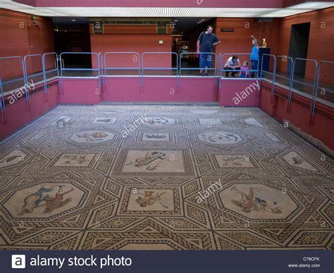 der garten ischtar fries germany mosaic stockfotos germany mosaic bilder alamy