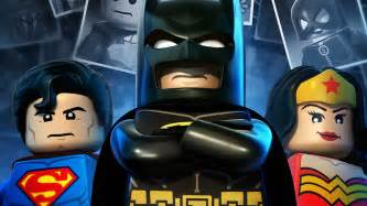 Image result for lego batman movie pics