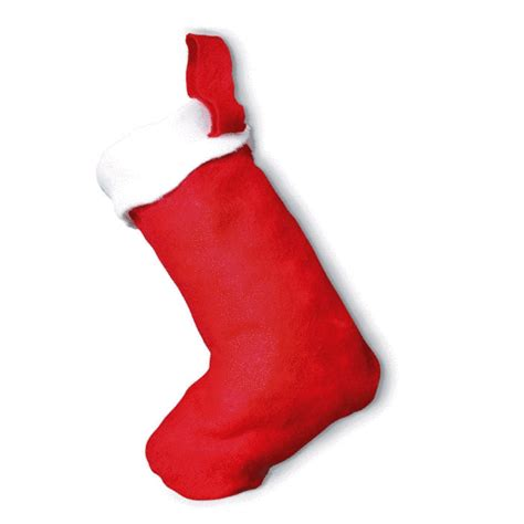 promotional christmas boot christmas gifts importer and