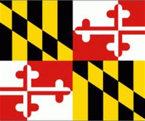 The Maryland Judiciary Search Resources The Office Of Adam A Habibi
