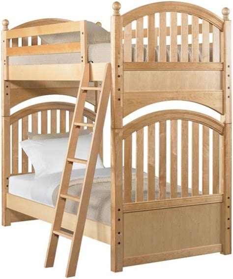 Stanley Furniture Bunk Beds bedding the baby news
