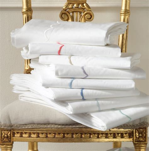 affordable linen sheets 100 affordable linen sheets tips for buying bed