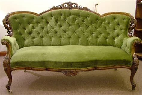 victorian settee for sale craigslist victorian sofa antiques atlas