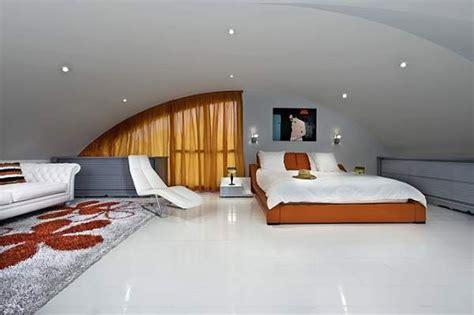 house design inside bedroom contemporary master bedroom interior iroonie com