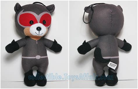 7 Eleven Malaysia Gift Card - 7 eleven malaysia introduces exclusive justice league 174 supahiro bear collection