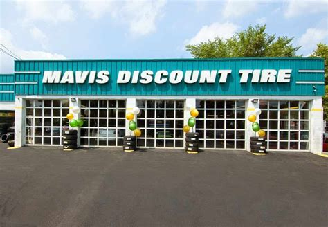 mavis tire archives sios