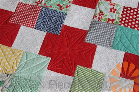 Custom Handmade Quilts - n quilt custom machine quilting baby quilts