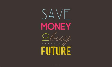 buy a house or save money save money to buy future by zilchat on deviantart