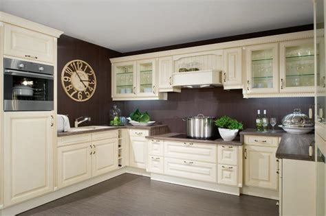 remodeling ideas kitchen remodeling ideas stylehomes net
