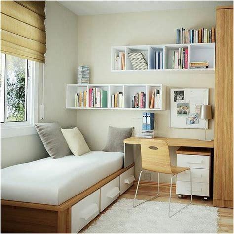 desain interior kamar kos 16 ide dekorasi dan menata kamar kost makin keren 2018
