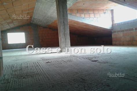 costo costruzione casa al grezzo completare la costruzione di una casa al grezzo a
