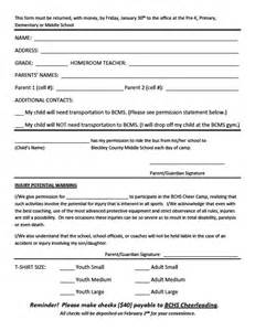 retreat registration form template retreat registration forms retreat registration form