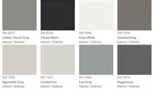 shades of gray color color trends and how to put them into your closet