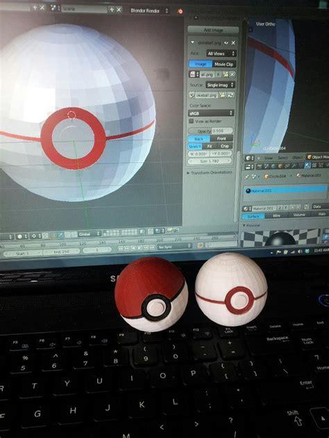 blender tutorial for 3d printing crash space 187 blog archive 187 intro to blender the