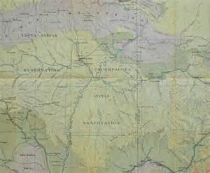 green river colorado map 1896 map uinta basin utah colorado uncompahgre and uinta
