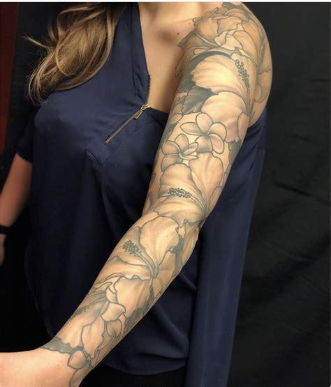 bound by design tattoo denver travis koenig bound by design piercing studio
