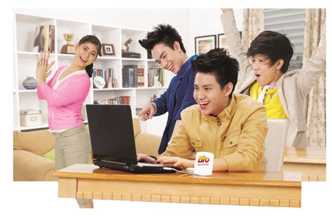 pldt home bumps up speed for mybro plan 999