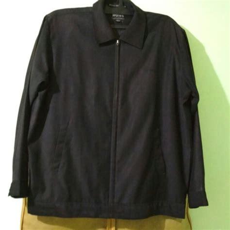 Harga Jaket Secret jual cari jaket vague murah harga jaket