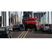Marauder 4x4/6x6  Automobilismo Off Road Pick Up Pinterest