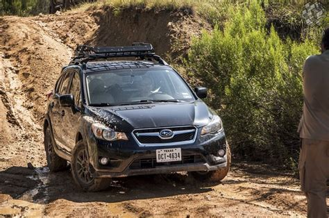 subaru forester xt off road 13 best subie love images on pinterest autos cars and