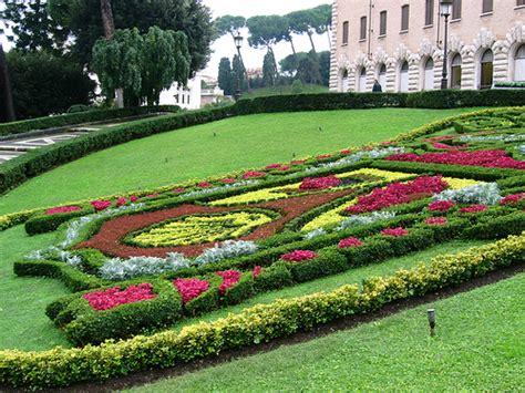 roma giardini vaticani tour dei giardini vaticani guida roma