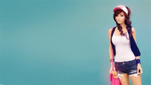 anime cosplay girl wallpaper pokemon white hilda touko 02 1080p wallpaper by
