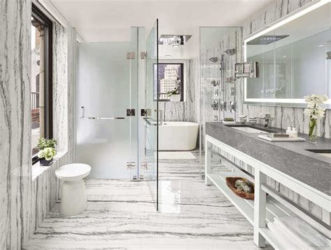 best bathrooms in nyc the best hotel toiletries in nyc you ll want to pocket