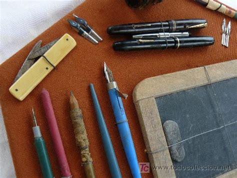 imagenes utiles escolares antiguos utiles escolares antiguos comprar en todocoleccion