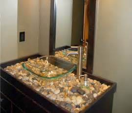 diy bathroom vanity ideas 13 creative diy bathroom vanities decor advisor