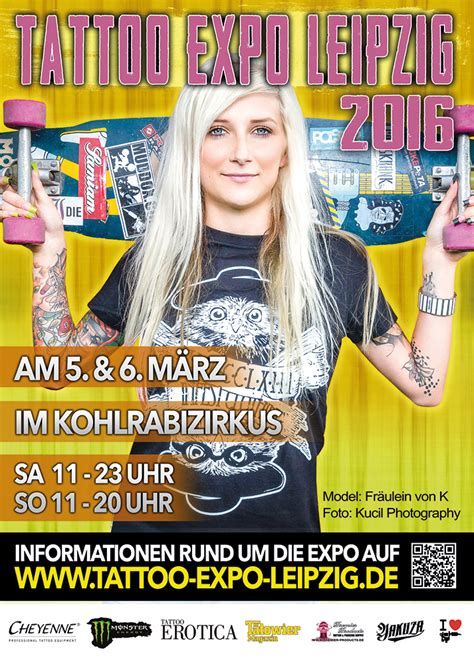 tattoo expo derby 2016 tattoo expo leipzig 2016 bluemoontattoo