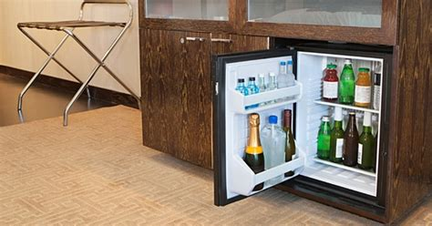 Room Fridge by Get A Room With A Refrigerator Or One Put In There