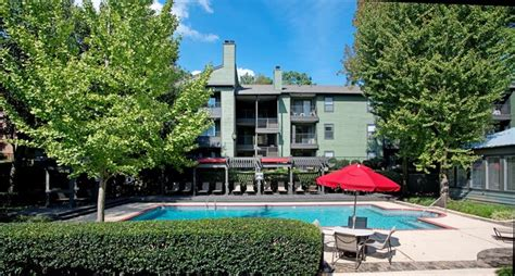 the willows of west hills knoxville tn apartment finder