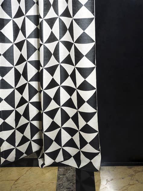 tessuti e tendaggi rivista rivestimenti bagno mosaico grigio