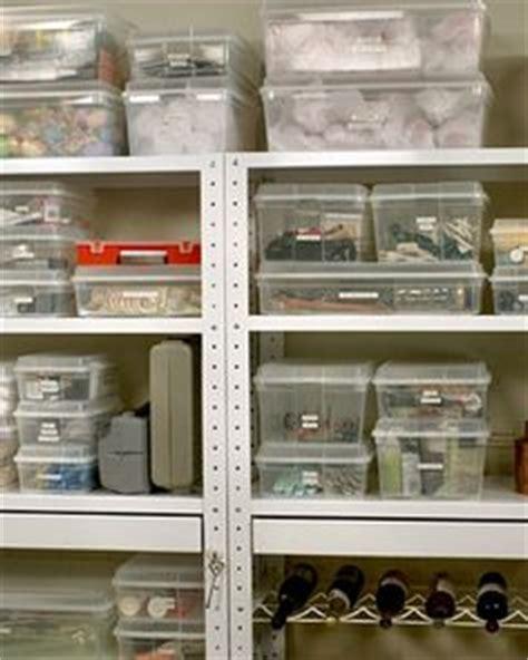 Garage Organization Martha Stewart 1000 Images About H Basement Attic On