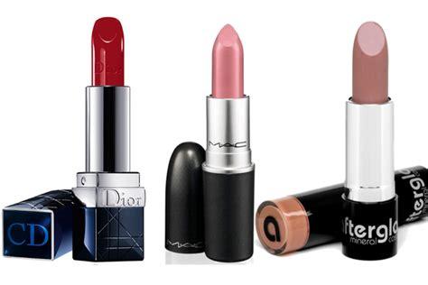 List Of Lead Free Lipsticks 2014 | lead free lipstick 2014 lead free lipstick brands 2013