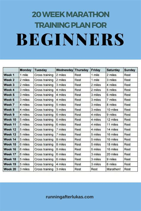running your marathon the complete 20 week marathon plan books best 25 marathon ideas on marathon