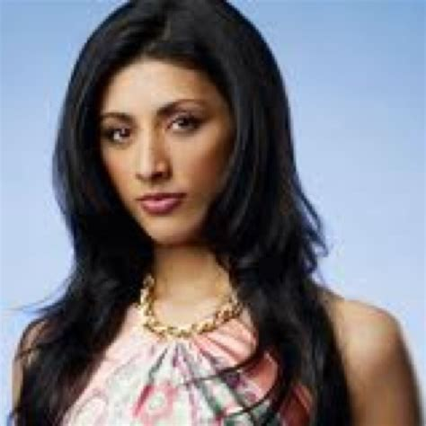 divia from royal pains 17 best images about royal pains on seasons