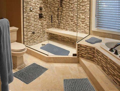 bathtub spa mat best bath mat in january 2018 bath mat reviews
