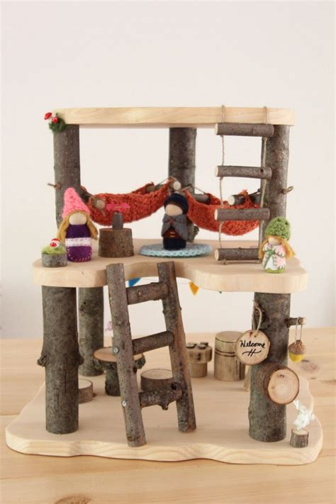 doll house play best 25 fairy garden houses ideas on pinterest diy