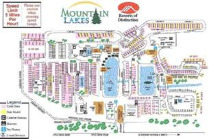 lytle map mountain lakes resort 2 photos lytle creek ca roverpass