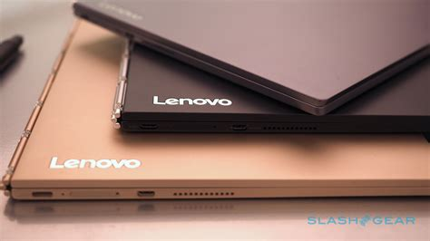 Lenovo Book Windows 2018 lenovo book on 2 in 1 ultraportable blends wacom and slashgear