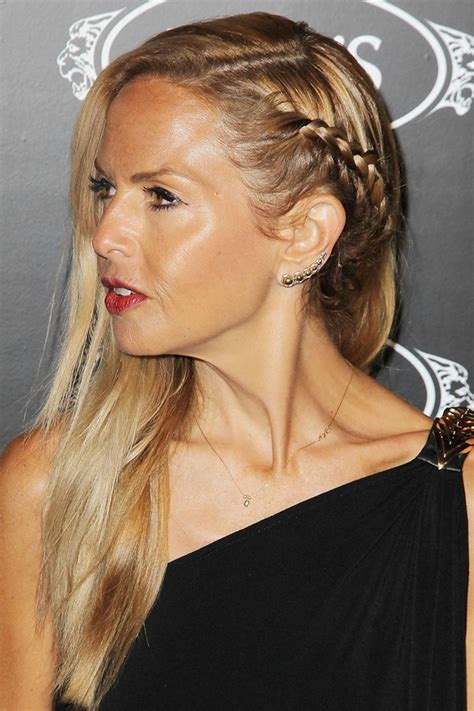 Hairstyles In 2015 by The Most Charming Braids Hairstyles 2015 Hairstyles 2017